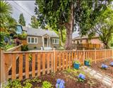 Primary Listing Image for MLS#: 1311244