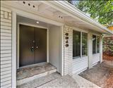 Primary Listing Image for MLS#: 1311344