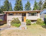 Primary Listing Image for MLS#: 1313744