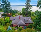 Primary Listing Image for MLS#: 1315044