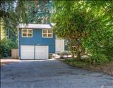 Primary Listing Image for MLS#: 1322944