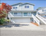 Primary Listing Image for MLS#: 1335344