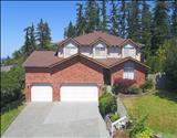 Primary Listing Image for MLS#: 1335744