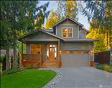 Primary Listing Image for MLS#: 1337544