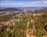 Primary Listing Image for MLS#: 1342144