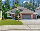 Primary Listing Image for MLS#: 1342444