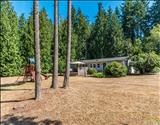 Primary Listing Image for MLS#: 1345244