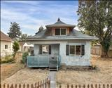 Primary Listing Image for MLS#: 1347244