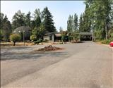 Primary Listing Image for MLS#: 1347344