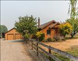 Primary Listing Image for MLS#: 1354944