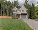 Primary Listing Image for MLS#: 1355044