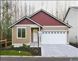 Primary Listing Image for MLS#: 1356844