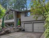 Primary Listing Image for MLS#: 1360344