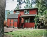 Primary Listing Image for MLS#: 1360544