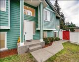 Primary Listing Image for MLS#: 1360744
