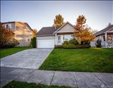 Primary Listing Image for MLS#: 1373844