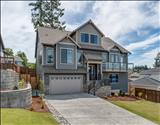 Primary Listing Image for MLS#: 1376044