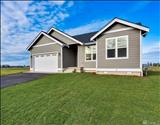 Primary Listing Image for MLS#: 1382244