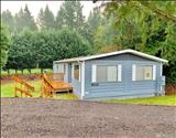 Primary Listing Image for MLS#: 1385144