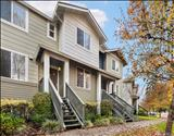 Primary Listing Image for MLS#: 1387044