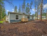 Primary Listing Image for MLS#: 1388844