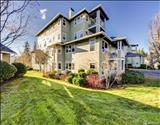 Primary Listing Image for MLS#: 1390844