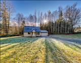 Primary Listing Image for MLS#: 1392144