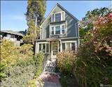 Primary Listing Image for MLS#: 1396944