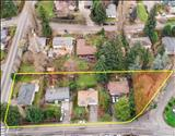 Primary Listing Image for MLS#: 1399644