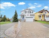 Primary Listing Image for MLS#: 1401544