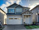 Primary Listing Image for MLS#: 1403744