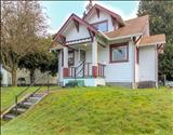 Primary Listing Image for MLS#: 1406344