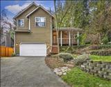 Primary Listing Image for MLS#: 1406944