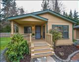 Primary Listing Image for MLS#: 1408144