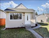 Primary Listing Image for MLS#: 1410744