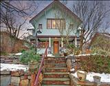 Primary Listing Image for MLS#: 1411244