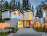 Primary Listing Image for MLS#: 1411444
