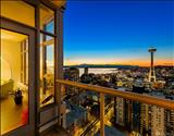 Primary Listing Image for MLS#: 1412444