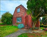 Primary Listing Image for MLS#: 1415744