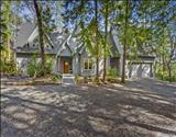 Primary Listing Image for MLS#: 1420744
