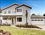 Primary Listing Image for MLS#: 1421344