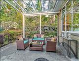 Primary Listing Image for MLS#: 1422444