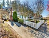 Primary Listing Image for MLS#: 1425144
