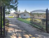 Primary Listing Image for MLS#: 1425844