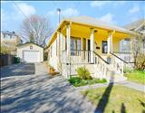 Primary Listing Image for MLS#: 1426544