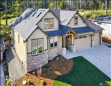 Primary Listing Image for MLS#: 1428244