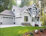 Primary Listing Image for MLS#: 1432744