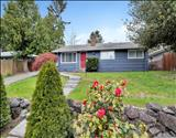 Primary Listing Image for MLS#: 1442344