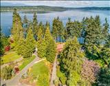 Primary Listing Image for MLS#: 1448844