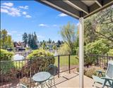 Primary Listing Image for MLS#: 1449544